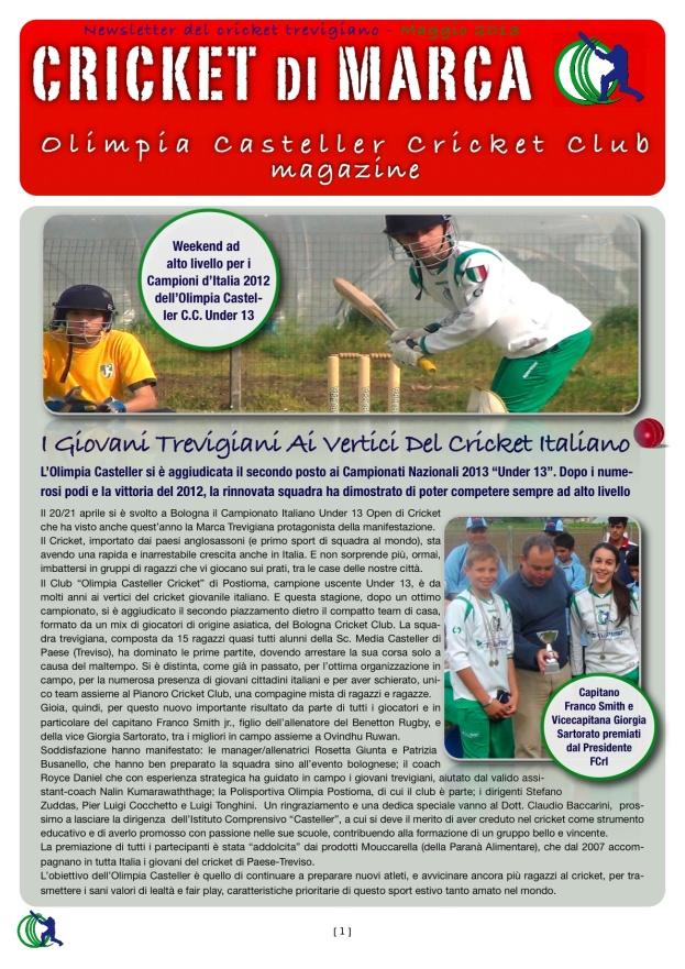 2013 Maggio (1)