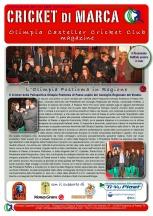 2013 Ottobre Special