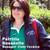 patrizia.bsn@libero.it - 328 937 5633