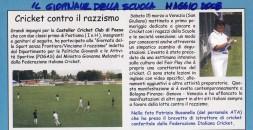 2008.05 Giornale della Casteller