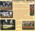 2008.09 Giornale della Scuola