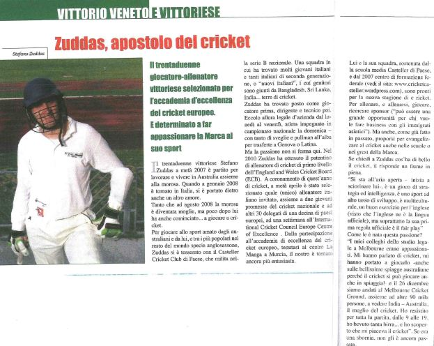 2011.02 Stefano Zuddas