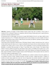 2011.05 Veneto1