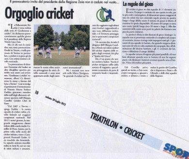 2012.07 Sport15