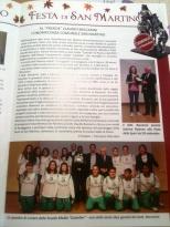 2012.11 San Martino