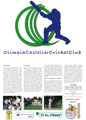 poster occc