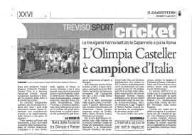 2013.07 Gazzettino (2)