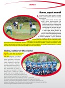 Annuario FCrI 2013 (1)