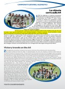 Annuario FCrI 2013 (2)