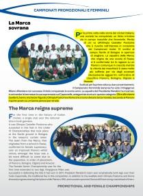 Annuario FCrI 2013 (3)