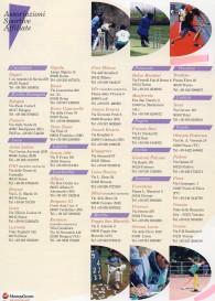 Annuario FCrI 2014 (1)