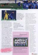 Annuario FCrI 2014 (2)