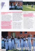 Annuario FCrI 2014 (3)