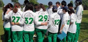 2011.04 Under15 Open CampaltoVE
