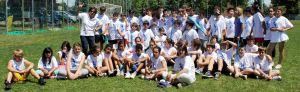 2011.05 Kwik PaeseTV
