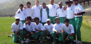 2011.05 Serie B Maschile Genova