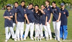 2012.04 Under13 Femminile NavileBO