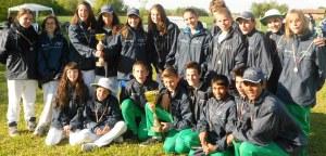2012.04 Under13 NavileBO