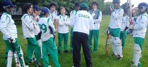 2012.07 Under17 Maschile PaeseTV