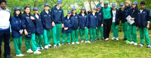 2013.04 Under13 Open NavileBO
