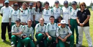 2013.06 Serie A Femminile MedicinaBO