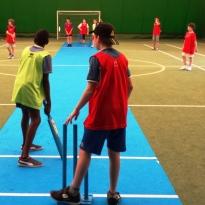 2014.05 GSS Cricket PaeseTV (1)