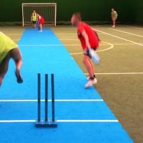 2014.05 GSS Cricket PaeseTV (11)