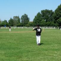 2014.05 Serie C GhiradaTV (36a)