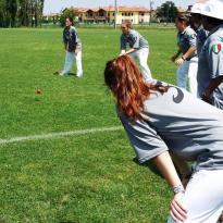 2014.06.01 Serie A Femm Bologna (3a)