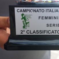 2014.06.02 Serie A Femm Bologna (21a)