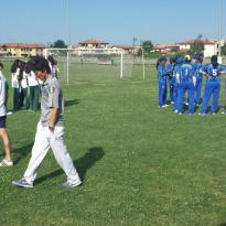 2014.06.02 Serie A Femm Bologna (8a)