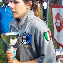 2014.06 Serie A Bologna (87)