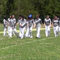 2014.06 Serie A Femm Bologna (12)