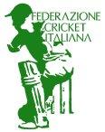 Logo FCrI