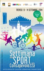2014 Festa Sport Treviso