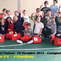 2014.12 CastagnoleTV (26)