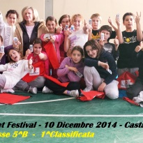 2014.12 CastagnoleTV (27)
