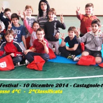 2014.12 CastagnoleTV (28)