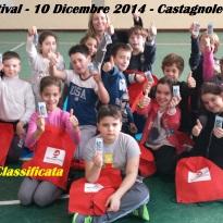 2014.12 CastagnoleTV (29)