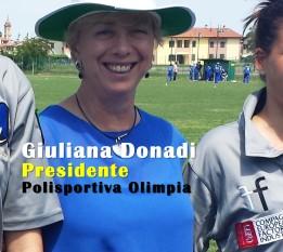 GIULIANA_DONADI@HOTMAIL.IT