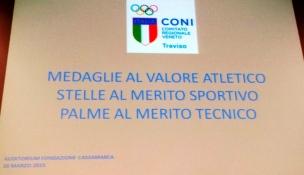2015.03 Treviso (1)