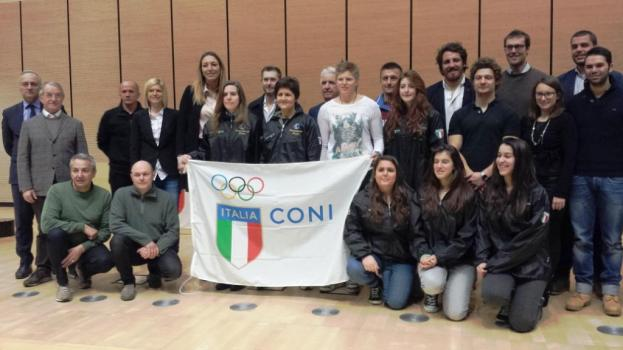 2015.03 Treviso (13)