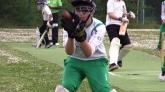 Milot Wicket Keeper