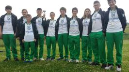 Team Under13 (TiVuPlast)