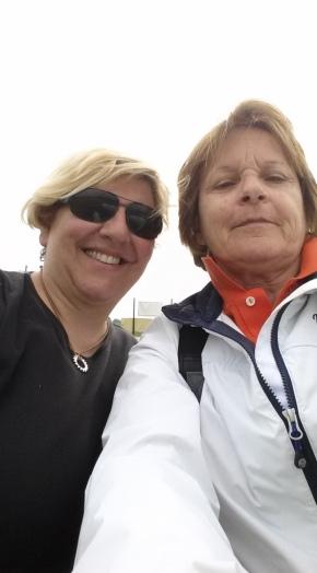 Manager - Raffaella + Rosi