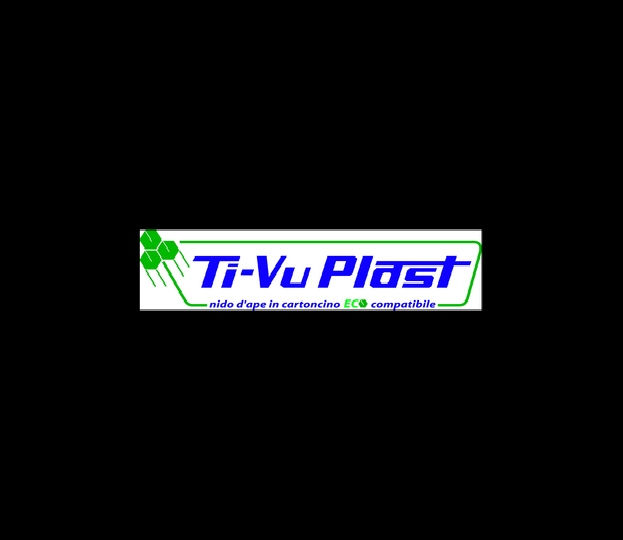 TIVUPLAST-TREVISO