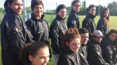 Team MOUCCARELLA