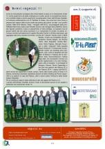 News Maggio 2