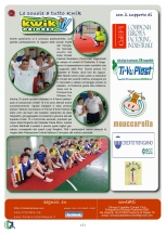 News Agosto 2