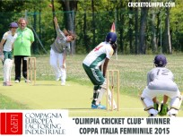 cricketolimpia.com
